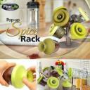 Дерево для специй Pop-up Spice Rack