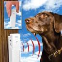 Ультразвуковой подавитель лая (отпугиватель от собак с функцией тренировки) Bark Buster