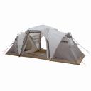 Палатка Greenell с автоматическим каркасом Виржиния 6 квик