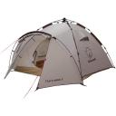 Палатка Greenell Клер плюс 3