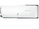 Сплит-система Electrolux EACS-09HLO/N3_16Y серия Lounge