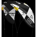 Кайт Core GTS4-LW-17м