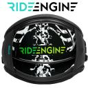 Кайт Трапеция RideEngine 2016 Spinal Tap Pro Harness