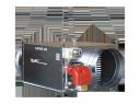Теплогенератор подвесной газовый Ballu-Biemmedue Arcotherm FARM 115 M METANO