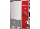 Теплогенератор стационарный газовый Ballu-Biemmedue Arcotherm SP 200 METANO