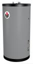 Бойлер настенный ACV SMART LINE SL E 300L