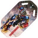 Ледянка Transformers L-92см