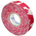 Лента для обмотки крюка клюшки принт Canada 24мм x 18м