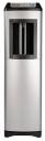 Oasis серии Kalix CC Carbo сатуратор газирования, охлаждения воды премиум класса