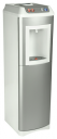 Oasis Kalix TriTemp Luxe silver - аппарат питьевой воды