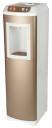 Oasis Kalix TriTemp Luxe Line Gold аппарат питьевой воды