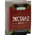 Экстал-2 (Очищающий), 100мл