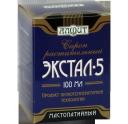 Экстал-5 (Мастопатийный)