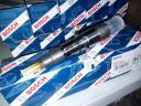 Форсунка топливная Bosch - 0445120123, Cummins - 4937065 (Камаз)