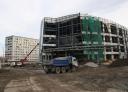 Управление строительством