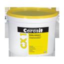 Блиц-цемент Ceresit CX 1
