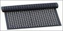 Ресторанный коврик, 8 mm