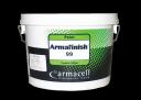 Защитная краска для изоляции из каучука Armafinish, 2,5л