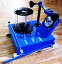 М-106-01(SD) стенд для испытания и регулировки форсунок