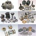 Запасные части к промышленному оборудованию