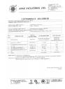 Вазелиновое масло медицинское/пищевое/косметическое WO-32