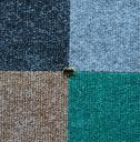 Ковролин, ковровые покрытия