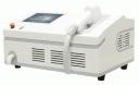 808 / 810nm диодный лазер для быстрого удаления волос HF-109