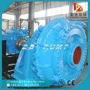 песковой насос для металлургической промышленности