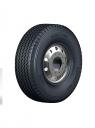Грузовые шины 385/65R22.5 из Китая - RHINO