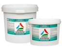 Проакрил-Контакт — акриловый грунт для фасадов и стен
