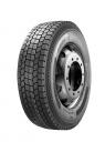 Грузовые шины 315/70R22.5 RT678 из Китая - RHINO