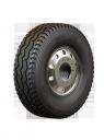 Грузовые шины 10,00R20 F358 из Китая - RHINO