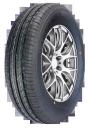 Легковые шины R12, R13, R14, R15 ECO155 из Китая - RHINO