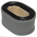 Воздушный фильтр Wacker BS500; BS600; BS700