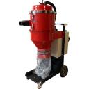 Строительный пылесос GROST IVC4000-3