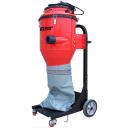 Строительный пылесос GROST IVC1200X3