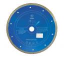 Алмазный диск DIAM LEADER ExtraLine