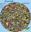 Чай травяной (12 видов), оптом от 2 кг, со склада в Москве