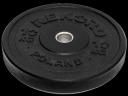 Бамперный диск 10кг
