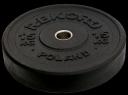Бамперный диск 15кг