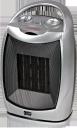 Тепловентилятор Энергопром ТВС-8 керамический