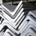 Уголок алюминиевый Д16Т, L=3-4м, ГОСТ 8617-81 алюминиевый д16т = дюралюминиевый = дюралевый
