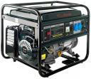 Бензиновый генератор BauMaster PG-871551X