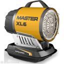 Обогреватель Master XL 6