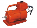 Вибратор-электропривод RedVerg RD-RE-1.5 кВт