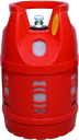 Баллон композитный 18л LiteSafe (Индия)