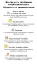 Услуги автобетононасоса 55м