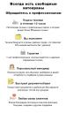 Услуги автокрана 14т