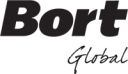 Электродвигатель пылесоса Bort BSS-1230