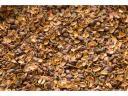 Скорлупа кедрового ореха, крупная (20-25 кг, 60 л)
